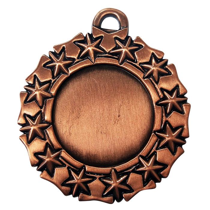 medal open design-6
