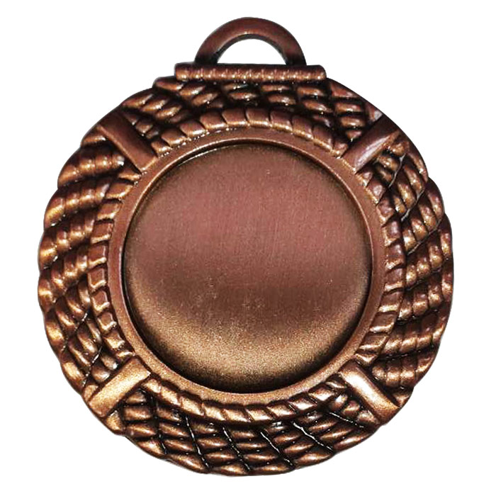 medal open design-5