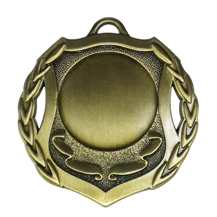 medal open design-4
