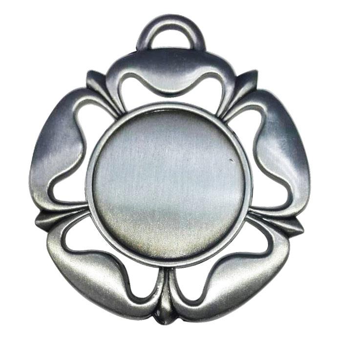 medal open design-3