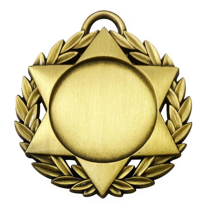 medal open design-1