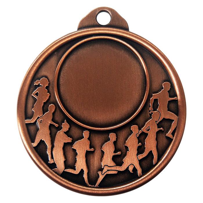 medal open design-8
