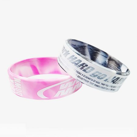 cheap personalized wristbands