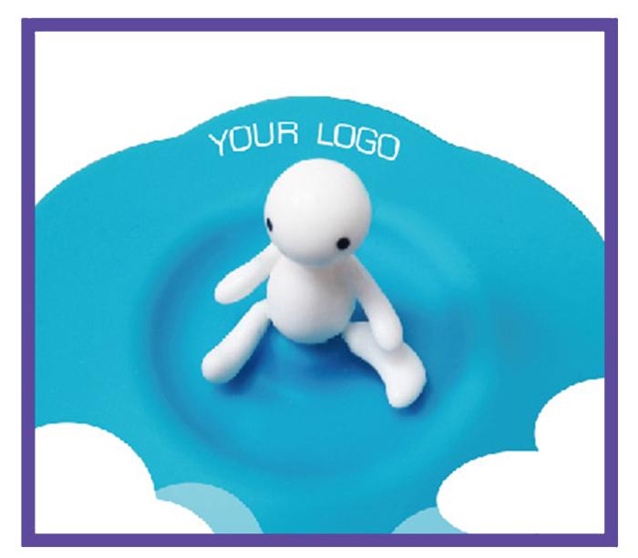 Imprint-your-own-logo