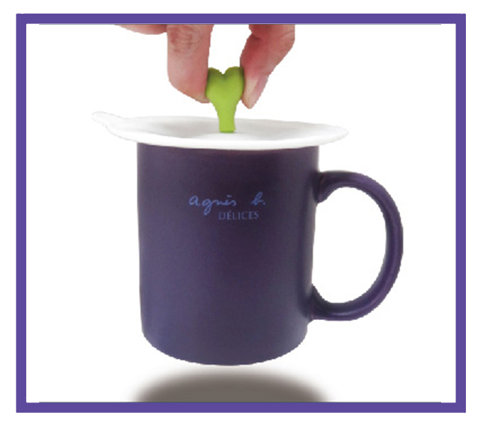 Silicone-Cup-Lid