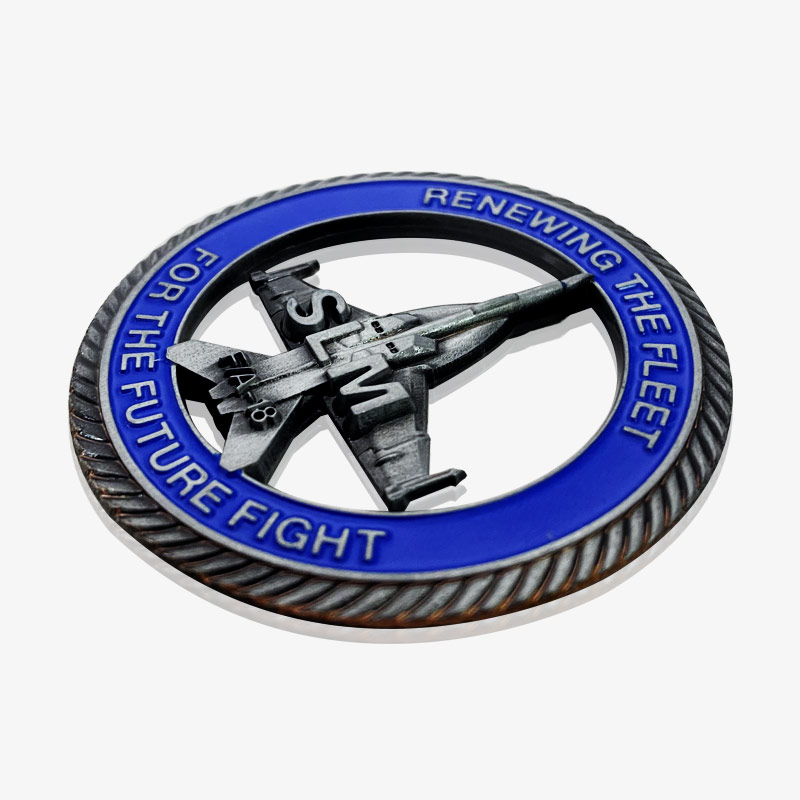military challenge-coins-1