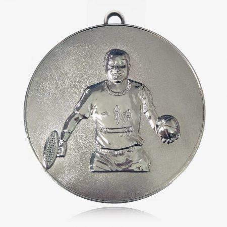 custom sport medals