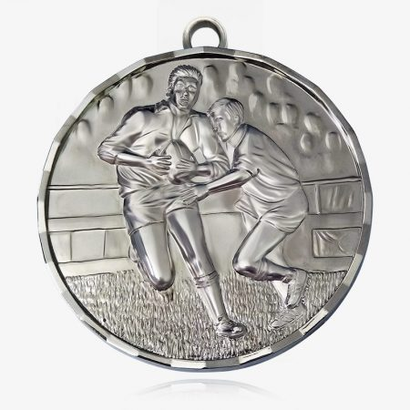 Fantasy Football Medal