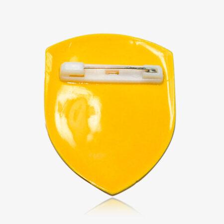 logo lapel pins-1