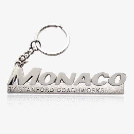 customized keychains