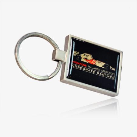 custom printed keychain-1