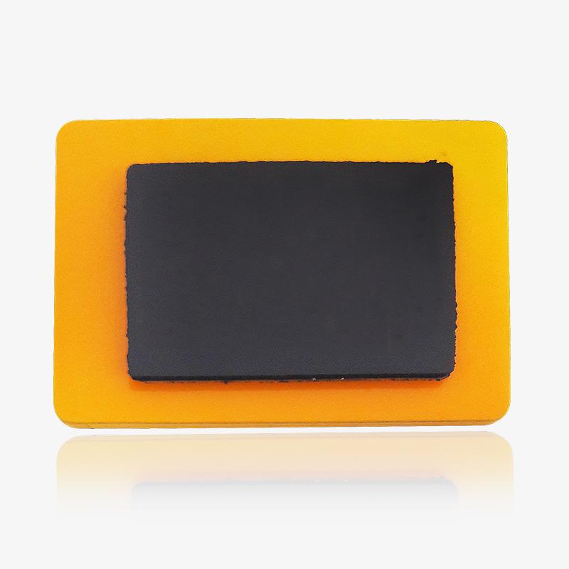 fridge magnets customized