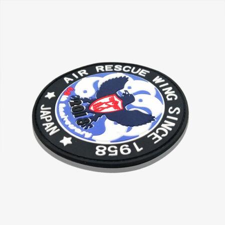 pvc rubber patches-1