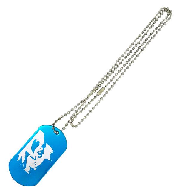 600mm-bead-chain