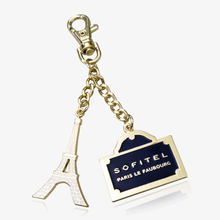 cheap personalized keychains