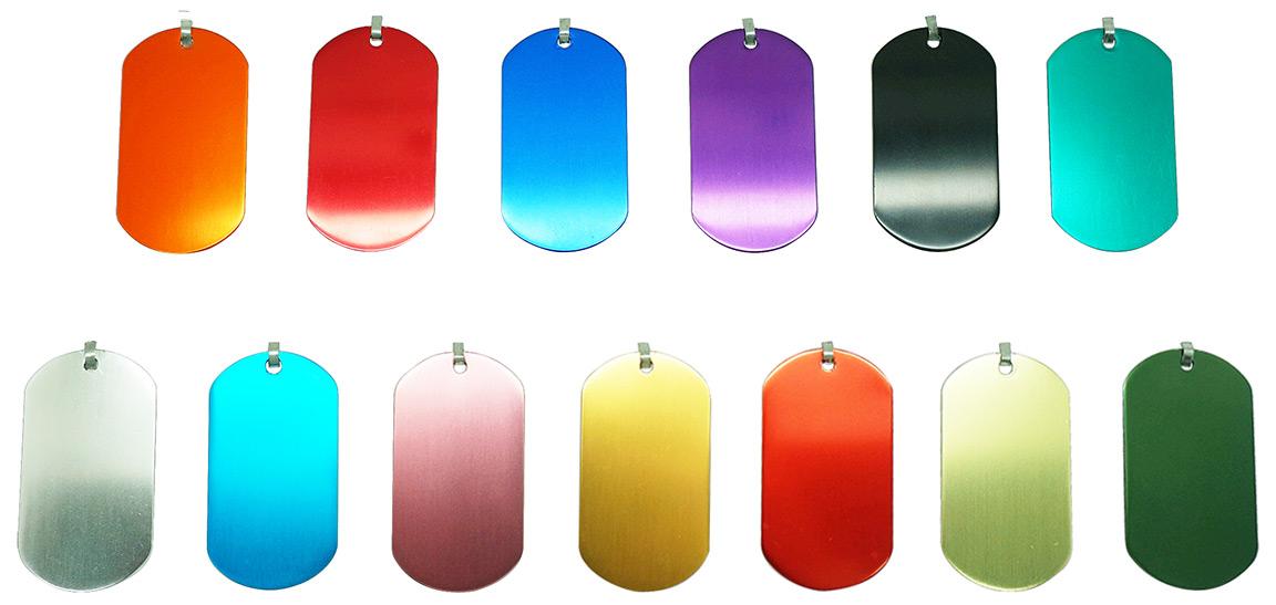 anodized-aluminum-colors