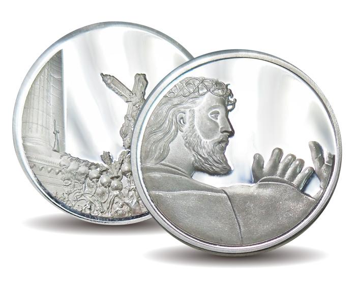 mirror-coin