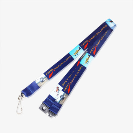 customized lanyards-1