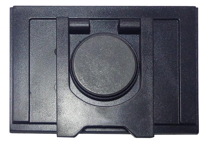 ABS plastic frame