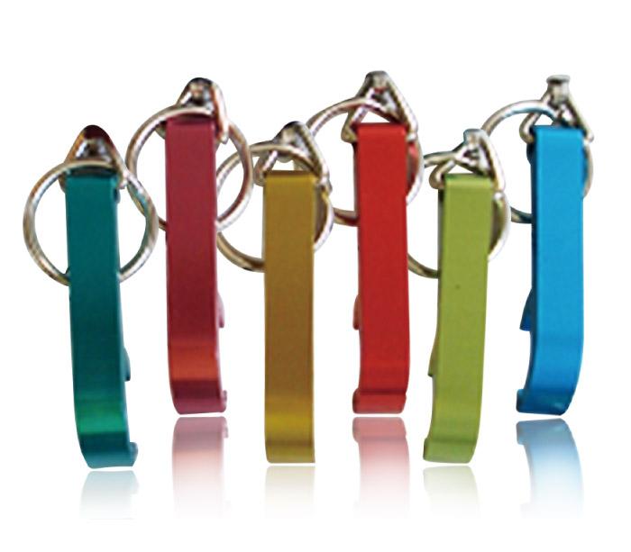 bottle opener series-1