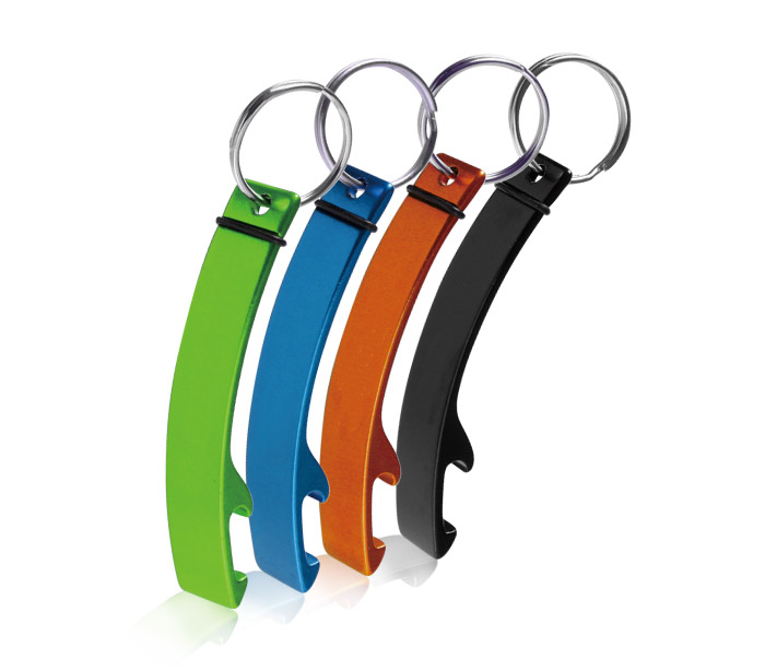 bottle opener series-2