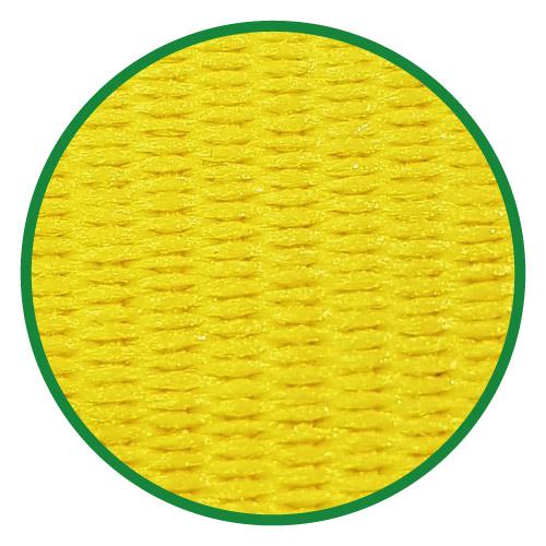 Flat-polyester-lanyard-05