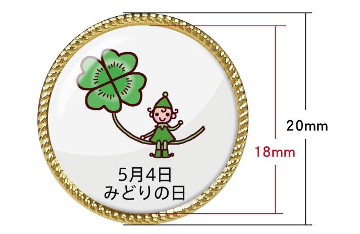 lapel pin-2