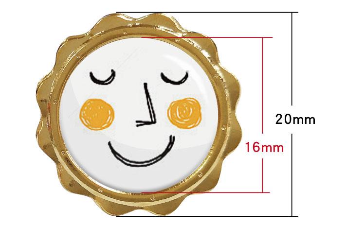lapel pin-4