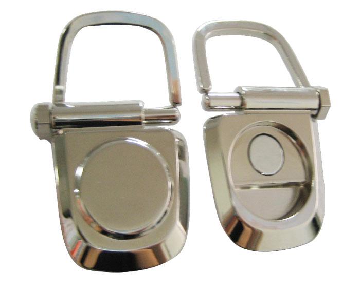 trolley-coin-(open-design)-2