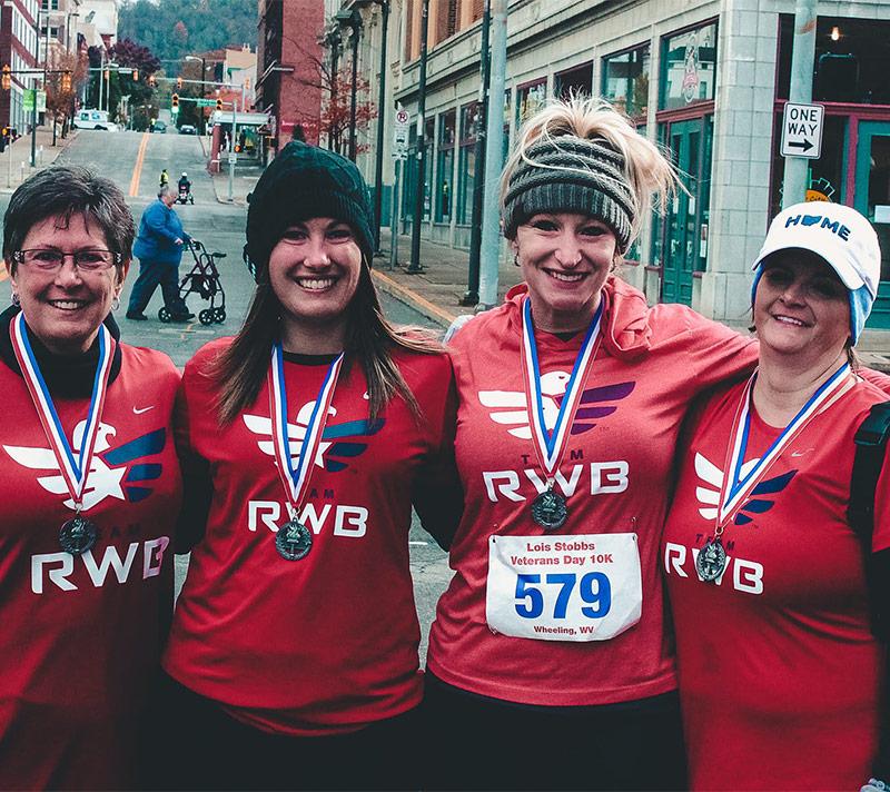 Marathon medals-2