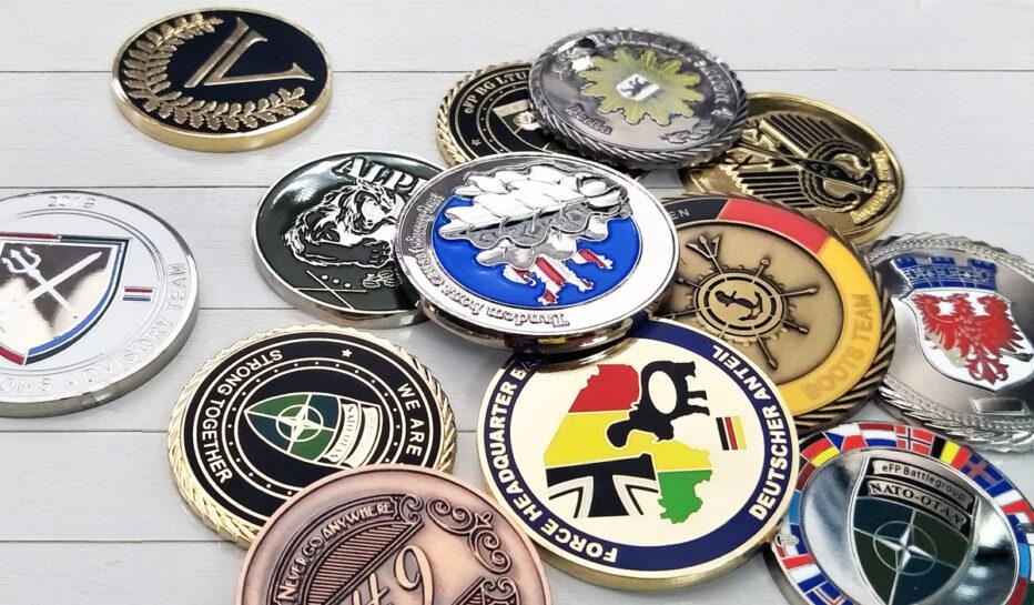 challenge-coins