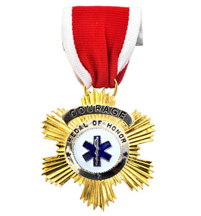 cudtom medallion-1