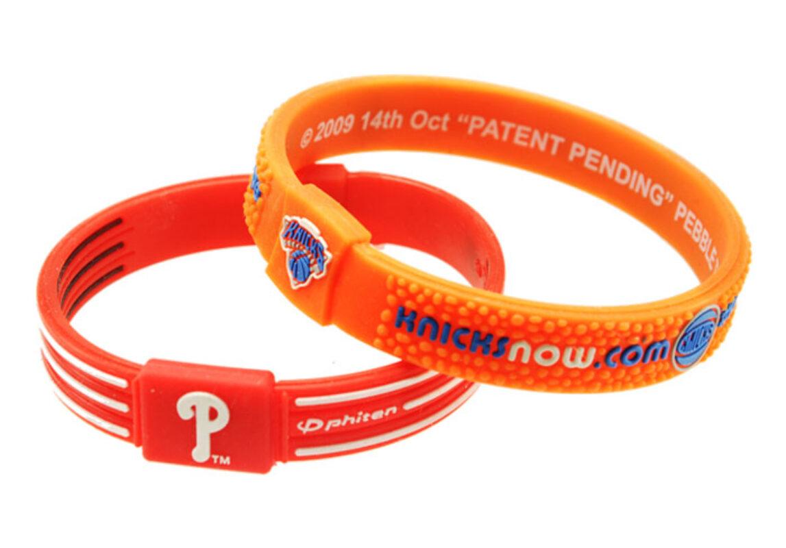 marathorn wristband