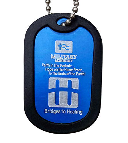 military tags-2