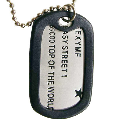 military tags-3