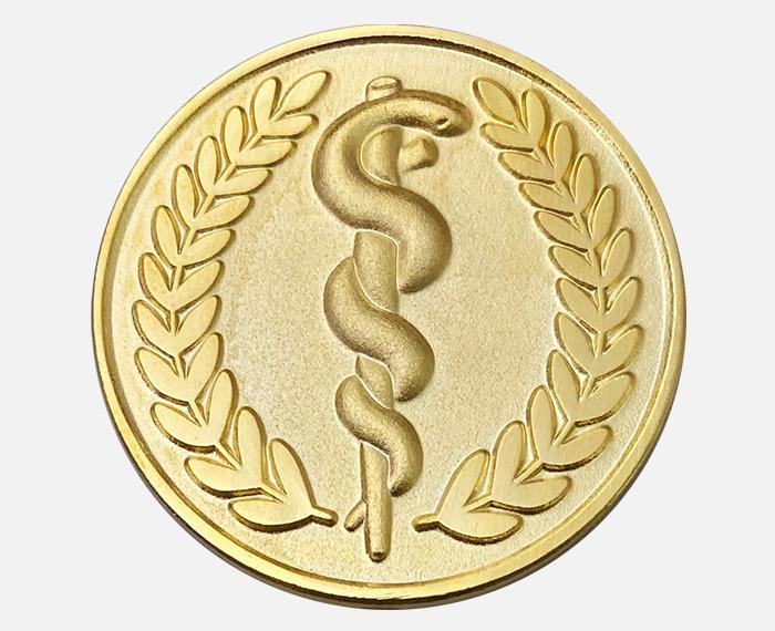 police coin-1