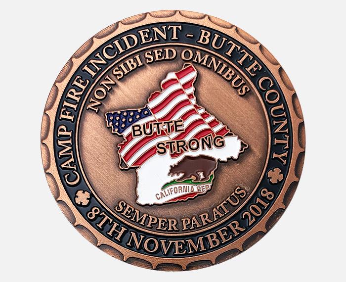 police coin-2