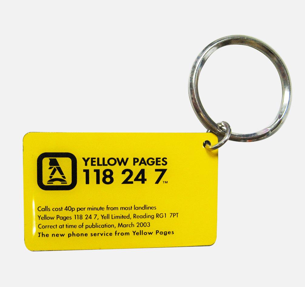 printing keychains-1