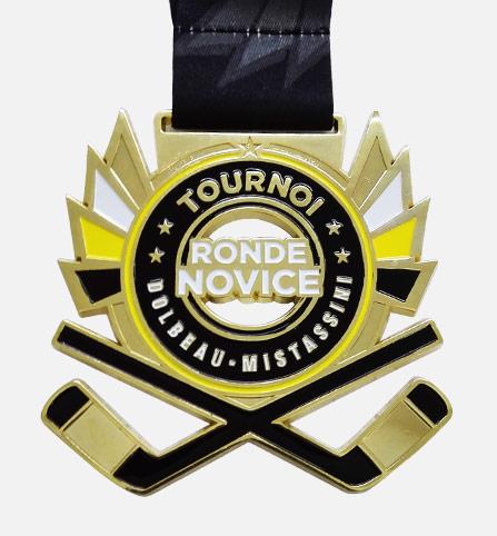 sport medals-1