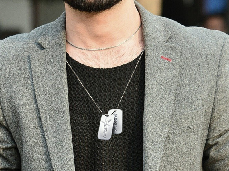 stainless-steel-dog-tag