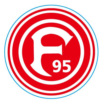 ABC603