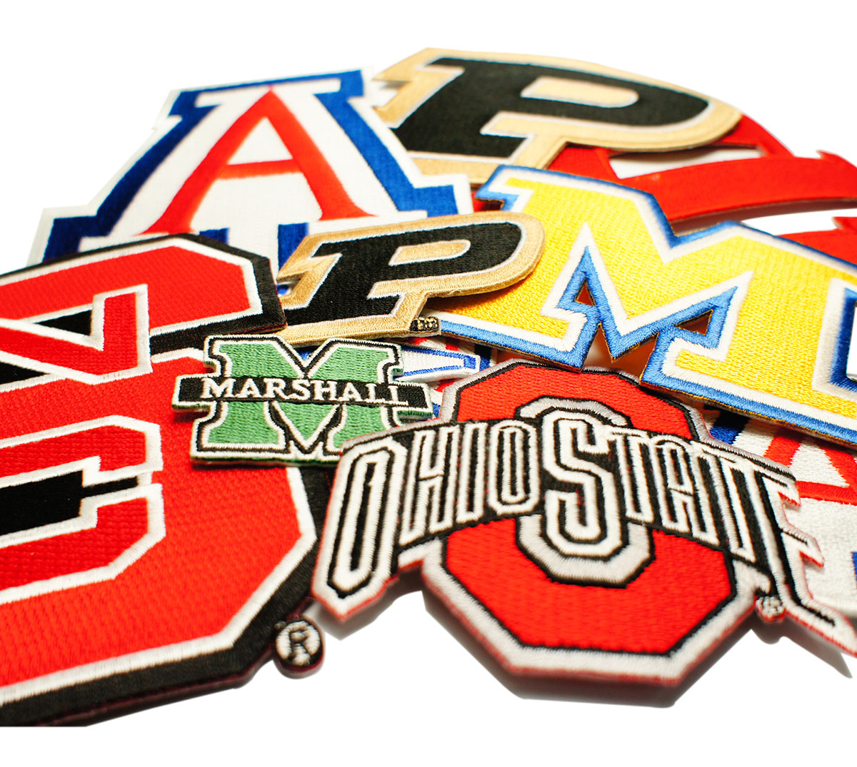 custom-embroidery-patches-1