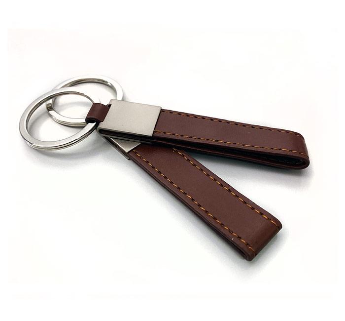 custom-leather-keychain-5
