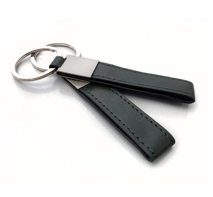 custom-leather-keychain-6
