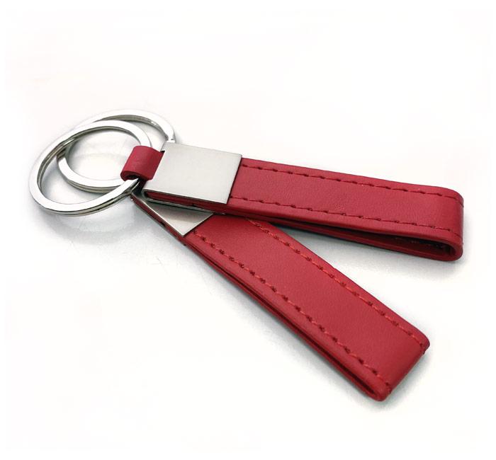 custom-leather-keychain-7