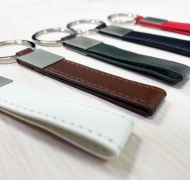 custom-leather-keychain-10