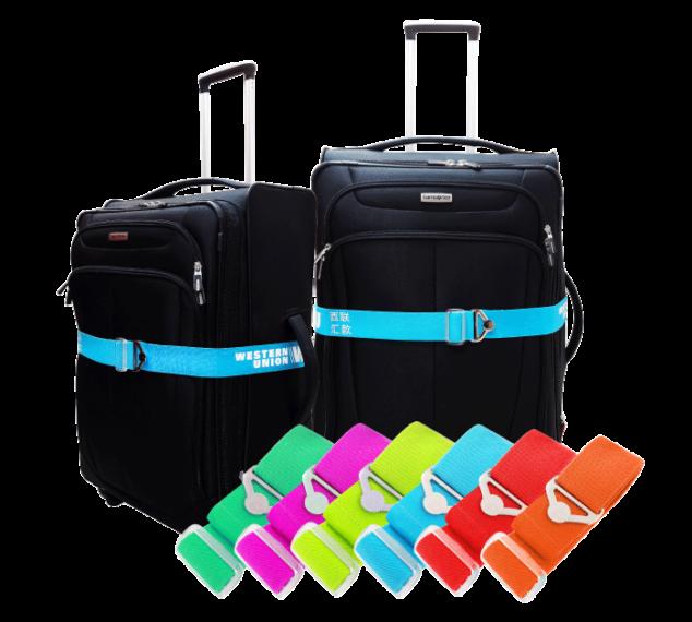 custom luggage belt (1)