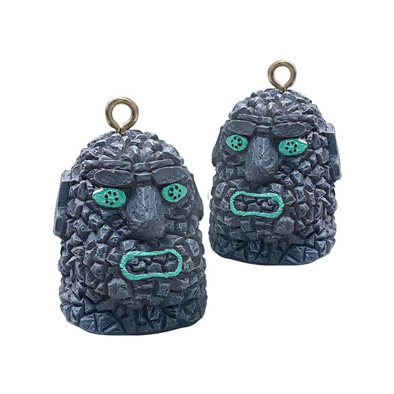 custom polyresin ornaments-1