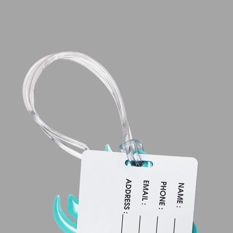 pvc loop-2