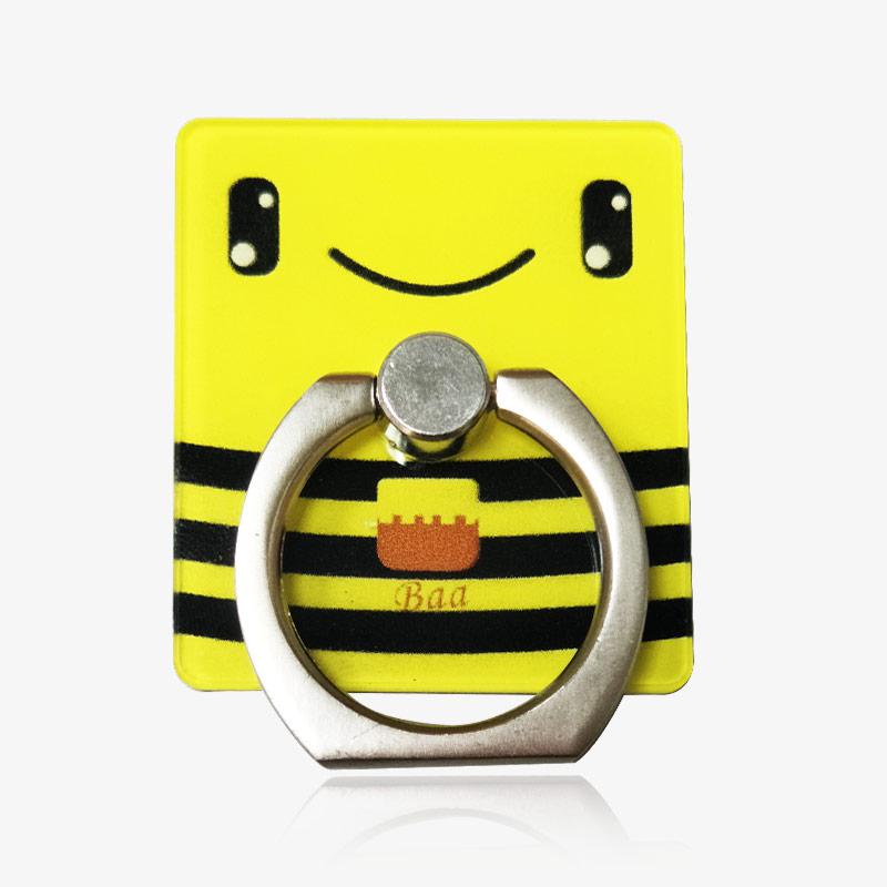 custom cell phone holder